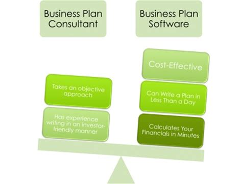 Confidentiality agreement for business plan sample