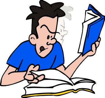 Essay about benefits of sports
