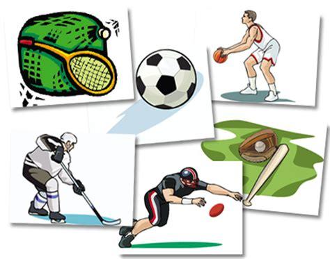 Benefits of Sports Essay - BenefitsofSports foradults